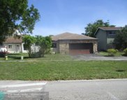 7863 NW 50th St, Lauderhill image