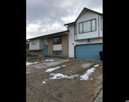 3542 S Toolson Dr, Magna image