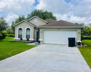 14826 Huntley Drive, Orlando image