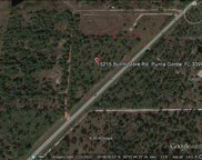 15215 Burnt Store Road, Punta Gorda image
