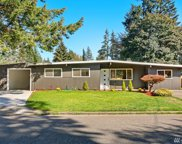 1612 164th Place NE, Bellevue image