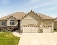 303 North Ridge Dr, Waunakee image