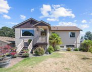 2855 Knotty Pine  Rd, Langford image