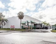 16600 Nw 54th Ave #26, Miami Gardens image