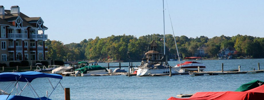 Lake Norman Homes - Homes,condos and land for sale in Mecklenburg County, Lake Norman NC area