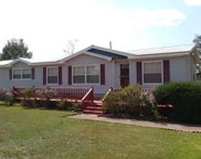 22125 Eastern Valley Rd, Mccalla image