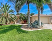 1013 SE 22nd TER, Cape Coral image