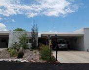 5010 N Campana, Tucson image