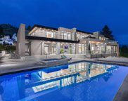 830 King Georges Way, West Vancouver image