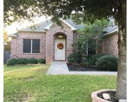 2509 Granite Creek Dr, Leander image