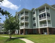 4898 Luster Leaf Circle Unit 204, Myrtle Beach image