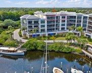 2720 Donald Ross Road Unit #513, Palm Beach Gardens image