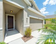 4764 Blue Diamond Street, Kissimmee image