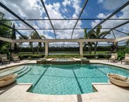 16980 Fairgrove Way, Naples image