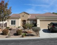2268 Saxtons River Rd. Road, Henderson image