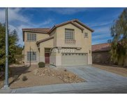 716 BROWN BREECHES Avenue, North Las Vegas image