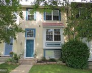 695 CLEARVIEW AVENUE, Hampstead image