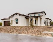 29615 N 55th Place, Cave Creek image