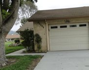 22208 VILLAGE 22, Camarillo image