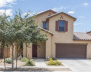 2122 S Moccasin Trail, Gilbert image