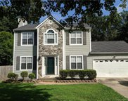 5902  Black Bear Court, Charlotte image