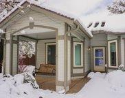 1010 W Lil Ben Trail, Flagstaff image