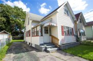 64 Ferncliffe Drive, Rochester image