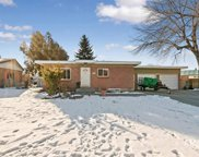 315 Lucille St, Kimberly image