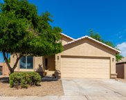 10626 E Enid Avenue, Mesa image