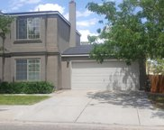 1507 Golden Eye Loop NE, Rio Rancho image