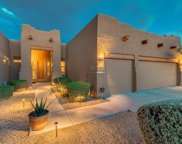 4823 E Lonesome Trail, Cave Creek image