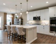 3828 Aidan Court, Inver Grove Heights image