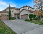 619 Chesterfield Circle, San Marcos image