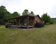 1444 Lawrence Smith Road, Hayesville image