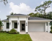 4116 N Clearfield, Tampa image