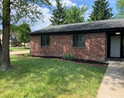 4912 Shadow Pointe  Drive, Indianapolis image