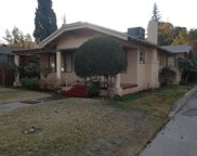 1291 N Arthur, Fresno image
