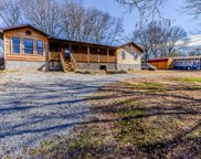 1425 Floyd Rd, Sevierville image