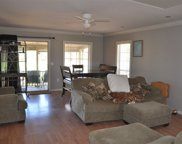 517/515 Howell Road, Guntersville image