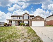 1582 Winford  Court, Forest Park image