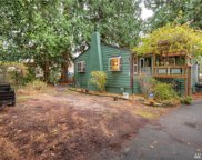 20226 55th Ave NE, Kenmore image