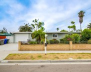 1117 Holly, Imperial Beach image