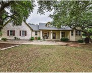 212 Saddlehorn Dr, Dripping Springs image