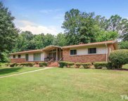 816 Cliftwood Drive, Siler City image