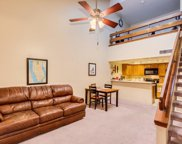 1432 W Emerald Avenue Unit #752, Mesa image
