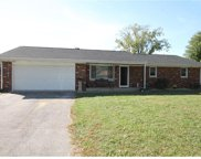 2510 Dogwood  Court, Columbus image
