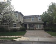 510 Maggiore Ct., Brentwood image