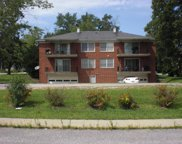 135 West 57th Avenue, Merrillville image