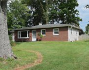 8540 Maurice  Drive, Indianapolis image
