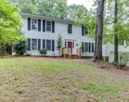 110 Roswell Terrace, Spartanburg image
